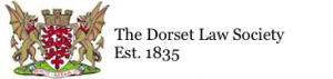 The Dorset Law Society
