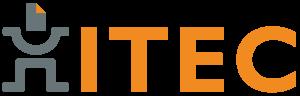 ITEC Primary full colour logo