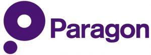 Paragon Logo Official