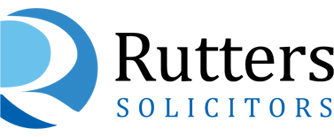 Rutters Solicitor Dorset