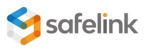 Safelink Logo