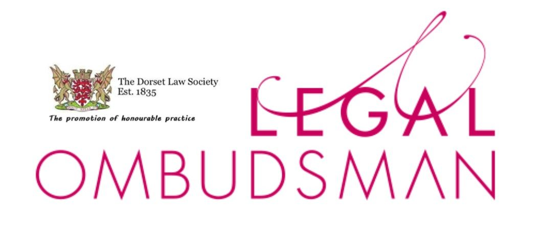 legal ombudsman complaints handling course