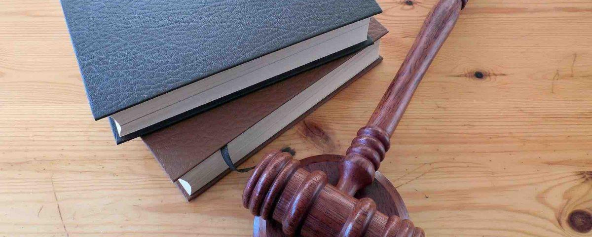 legal seminar