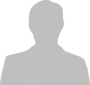 outline image of person